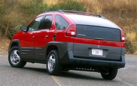 electric power steering 2002 pontiac aztek auto manual 2001 pontiac aztek autos post