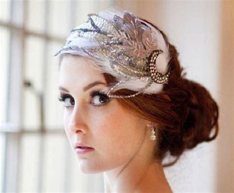 greart gatsby female hair styles hairstyles inspired by the great gatsby she said united