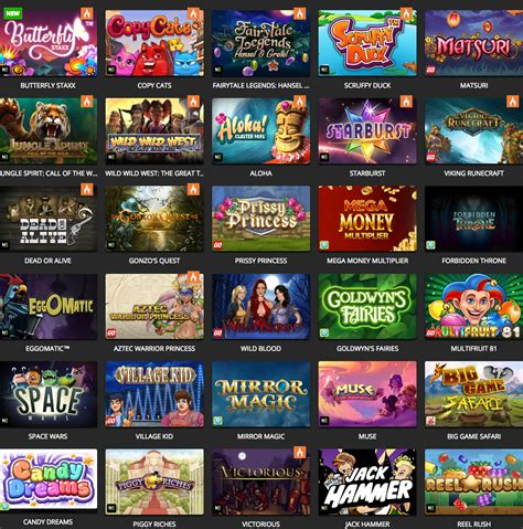 Win Win Win Mr Site Mr Site Mr Site by Mr Win Casino Claim Your Welcome Bonus From Mr Win