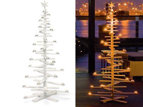 designer weihnachtsbaum weihnachtsbaum lucia philippi design