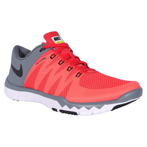 Nike Free Trainer 5 0 nike free trainer 5 0 v6 tome de ch vre