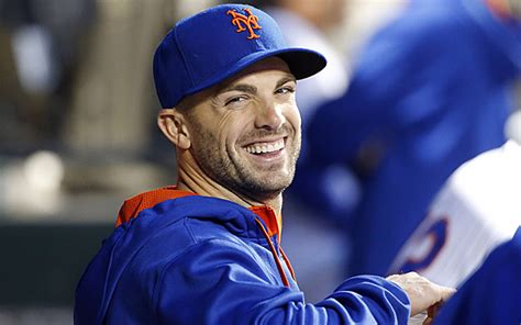 David Wright Images david wright to likely career ending surgery