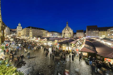 Lovely When Are The Christmas Markets In Germany #8: Csm_christkindlesmarkt06_beinacht_b859e6211d.jpg