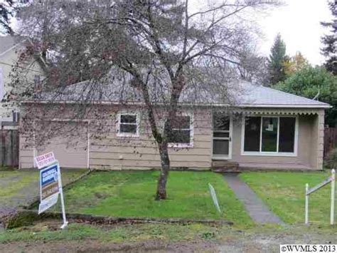 open houses salem oregon open houses salem oregon 28 images 97303 salem oregon reo homes foreclosures in