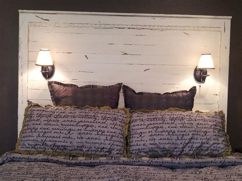 headboard lyrics 25 best ideas about distressed headboard on pinterest