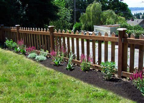 becky dobbins design: garden design, consultation and
