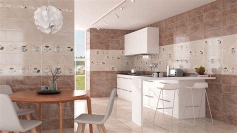azulejos de cocinas modernas dise 241 o en cer 225 mica de cocinas noor