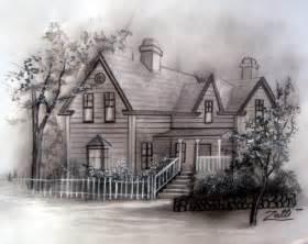 desenhar casas como desenhar uma casa youtube