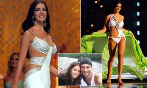 Teen Arrested Over Former Miss Venezuela Monica Spear And | teen arrested over former miss venezuela monica spear and