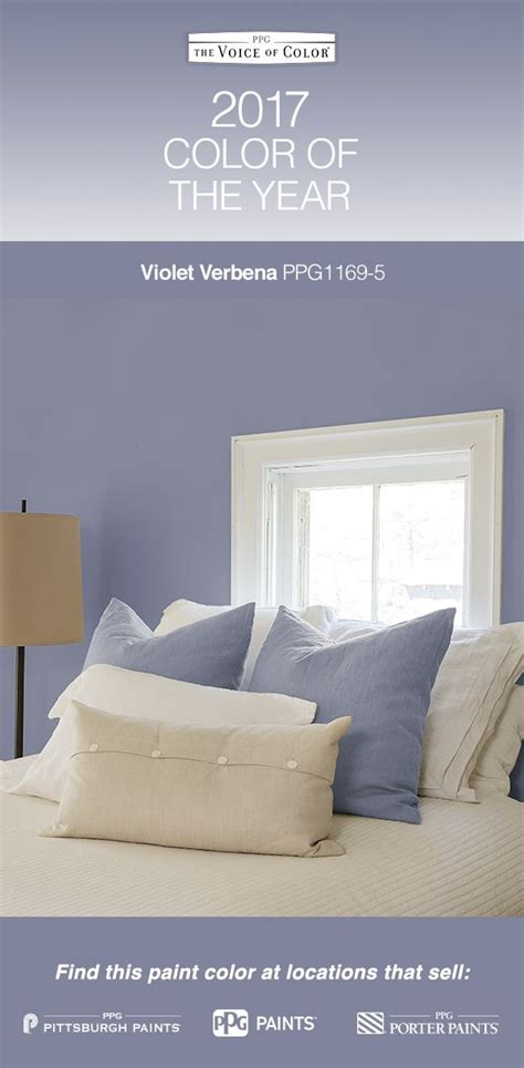 1000 ideas about periwinkle bedroom on peacock blue bedroom teal headboard and
