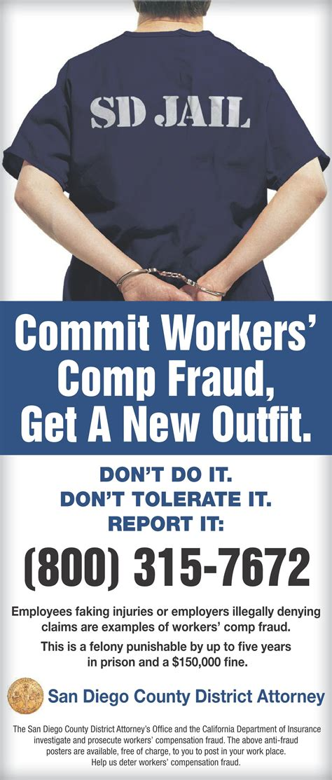 bureau workers comp workers compensation workers compensation san diego