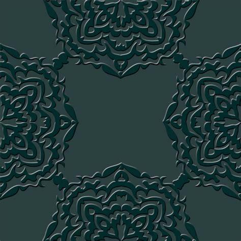 carta da parati classica per da letto classica 3d carta da parati da letto