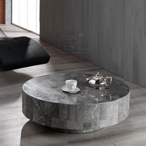coolest coffee table coolest coffee table design ideas for your home