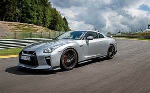 Specs On Nissan Gtr 2017 Nissan Gt R Premium Price Engine Technical