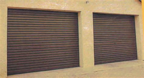 used roll up garage doors for sale decloh development projectscc