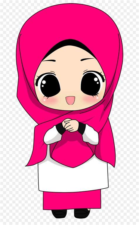 muslim islam quran pink png