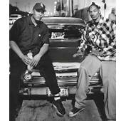 Dr Dre &amp Snoop Dogg  Collaborations Hip Hop Is Read