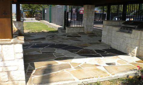 flagstone patio designs texas flagstone patio designs flagstone installation interior designs