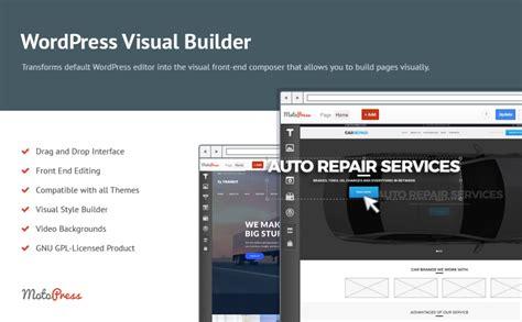 wordpress layout editor plugin motopress editor wordpress plugin 58873