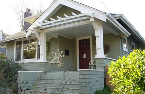 craftsman porches craftsman porch porches pinterest
