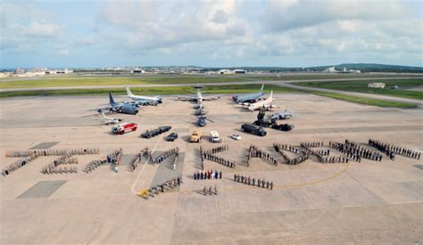 by order of the commander kadena air base instruction 36 kadena contractor airman found dead on okinawa pacific