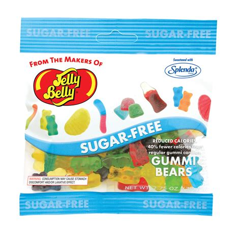 Sale Permen Impact Mints Sugar Free jelly belly sugar free gummy jelly beans asher s chocolates