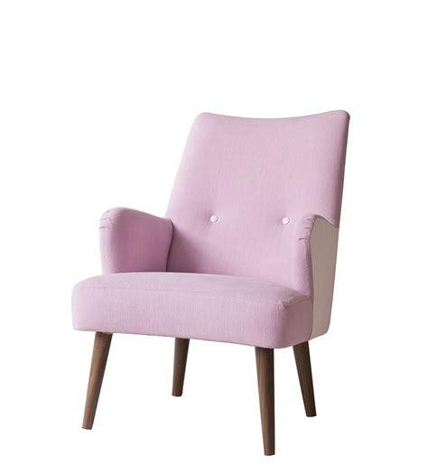 gibson armchair 127 beste afbeeldingen van furniture