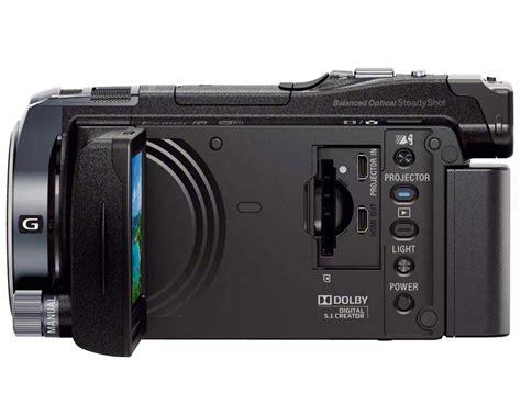 Terbaru Sony Pj 810 Handycam Sony Pj810 ces 2014 sony pj 810 pj 530 pj 330 pj 240 projektor camcorder