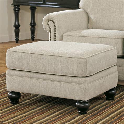 signature design by ashley madeline sofa signature design by ashley milari linen 1300014
