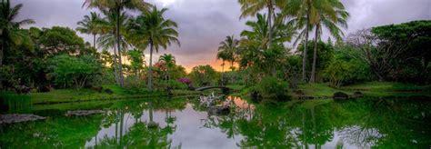 Experience Heaven On Earth At Na Aina Kai Botanical Na Aina Botanical Gardens