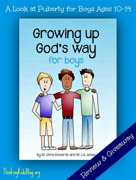 libro growing up gods way 17 best images about character building on chore chart kids chore chart for kids