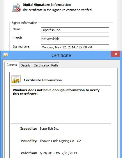 best free spyware removal program top ten spyware removal programs
