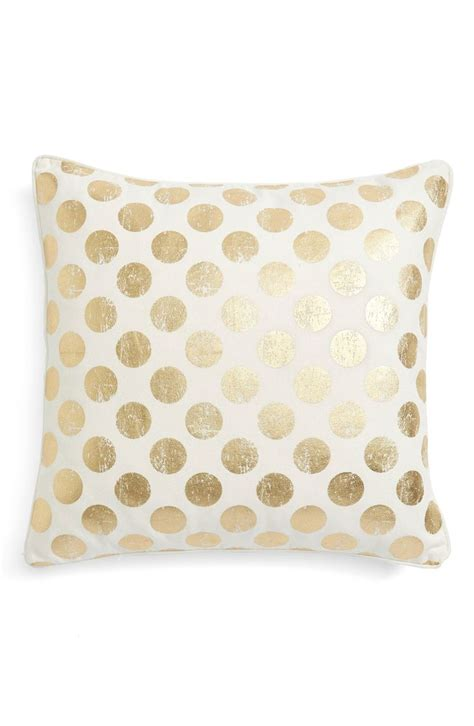 Gold Polka Dot Bedding by 17 Best Ideas About Gold Polka Dots On Polka