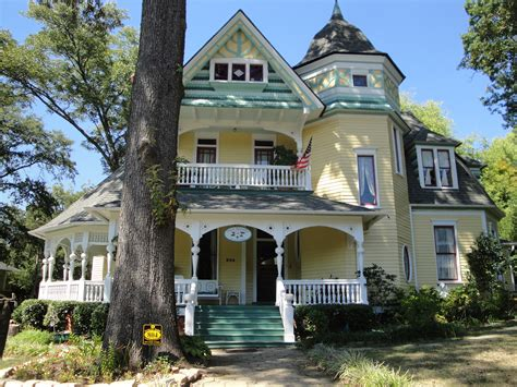 victorian home builders top 11 historic districts of metro atlanta outside