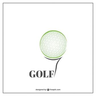 golf templates free mini golf poster vector vector free