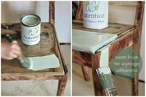 autentico chalk paint how to use furniture painting courses bb beth