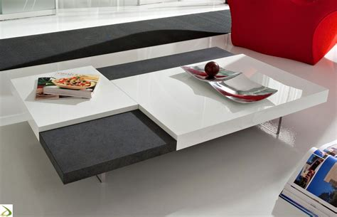 tavolino soggiorno moderno tavolino moderno da soggiorno cire arredo design