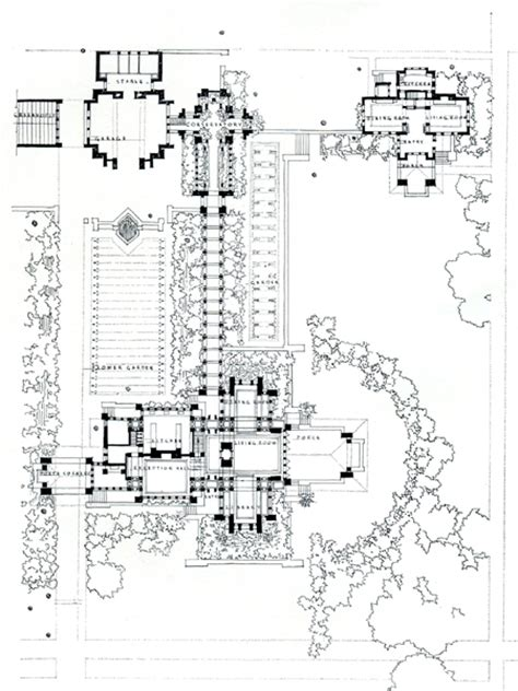 house rules floor plan interesting house rules floor plan images best