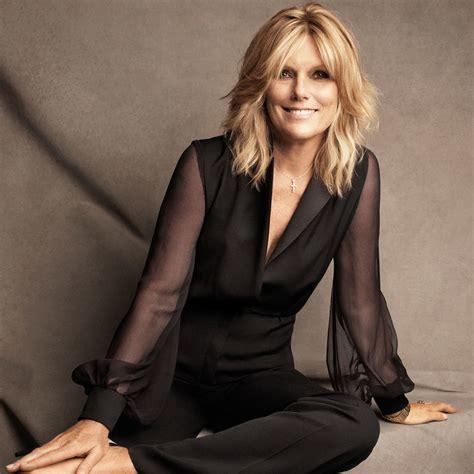 40s 50sbeautifulwomen fabulous at every age beauty 50s best beauty products