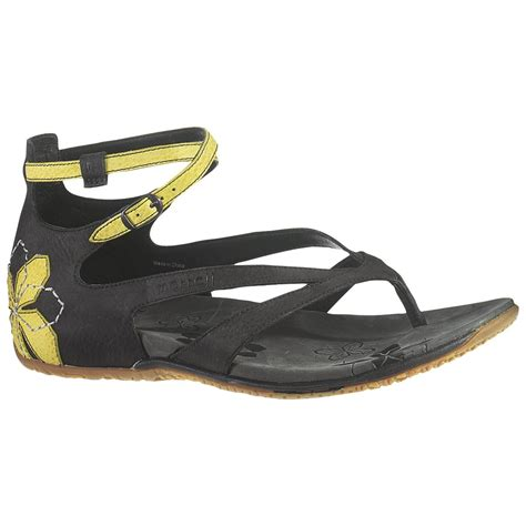 lotta shoes s merrell 174 lotta sandals 177767 casual shoes at