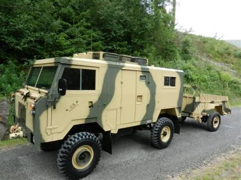 land rover 101 for sale 17 best images about laro 101 on trucks