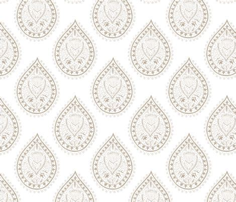 Fabric Paint For Rugs by 326 Best Fabric Paint Wallpaper Rugs Images On