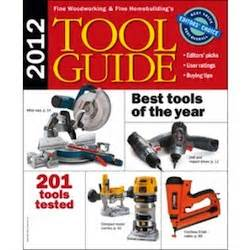 tauntons  tool guide cool tools