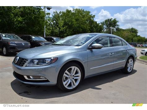 2013 iron gray metallic volkswagen cc 67901125 gtcarlot car color galleries