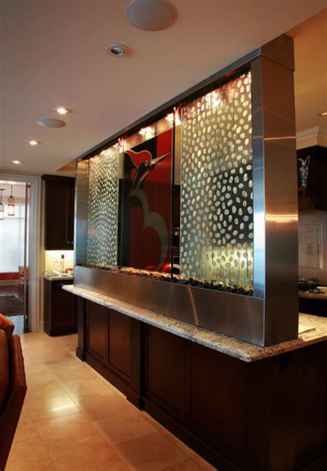 Interior Fountains by Choose Your Decorative Indoor Water Interior
