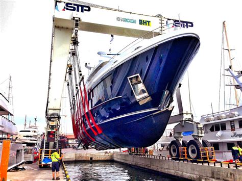 boat care mallorca absolute boat care yacht charter superyacht news