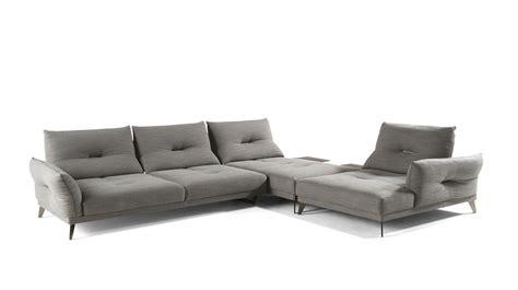 roche bobois divano itin 201 raire divano 3 posti maxi roche bobois