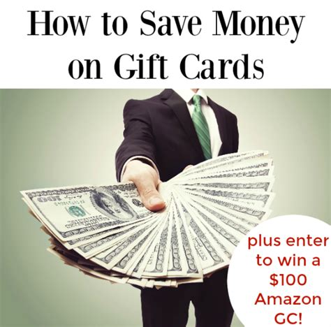 Save On Gift Cards - how to save on gifts 28 images tips to save on birthday presents for friends
