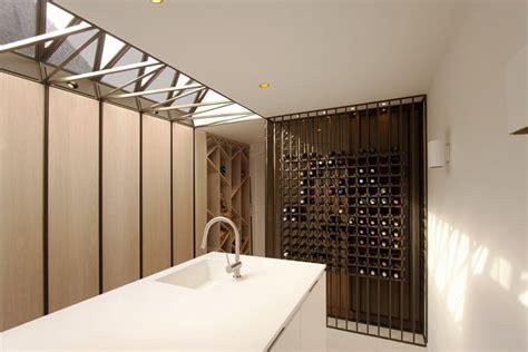 Garage Door Design landelijk wonen 5 woningen met veel glas walhalla com blog