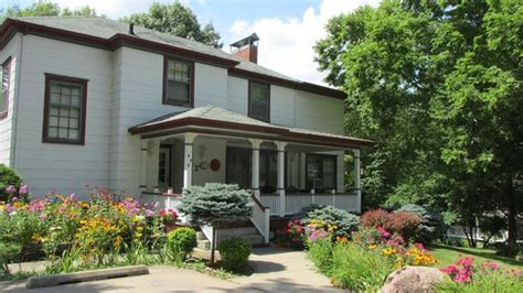 bella vista bed and breakfast a bella vista bed and breakfast updated 2018 b b reviews